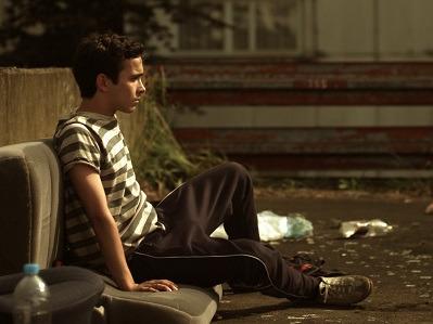 kaddisch_copyright-sima-film-2011_webseite.jpg