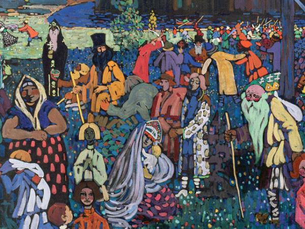kandinsky, la vie colorée.jpg