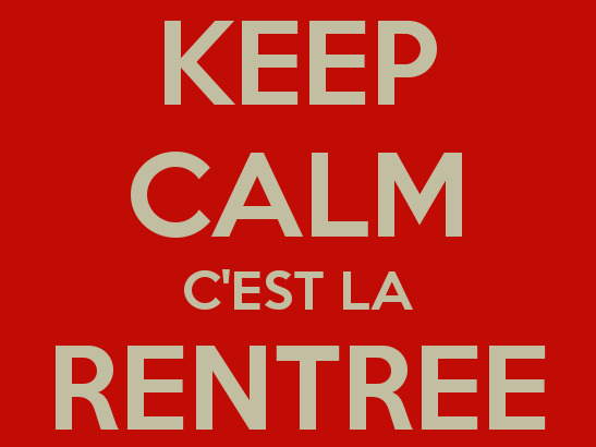keep-calm-cest-la-rentree-.png