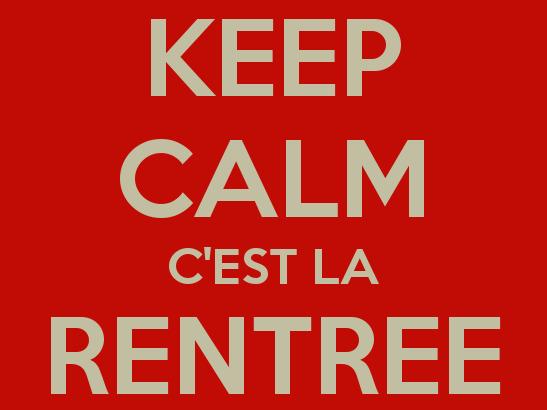 keep-calm-cest-la-rentree-.png
