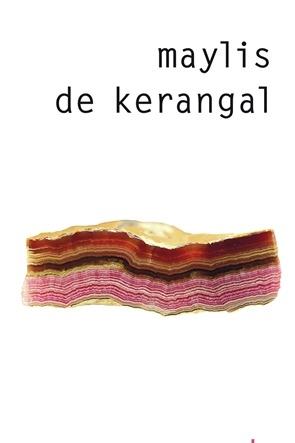 kerangal