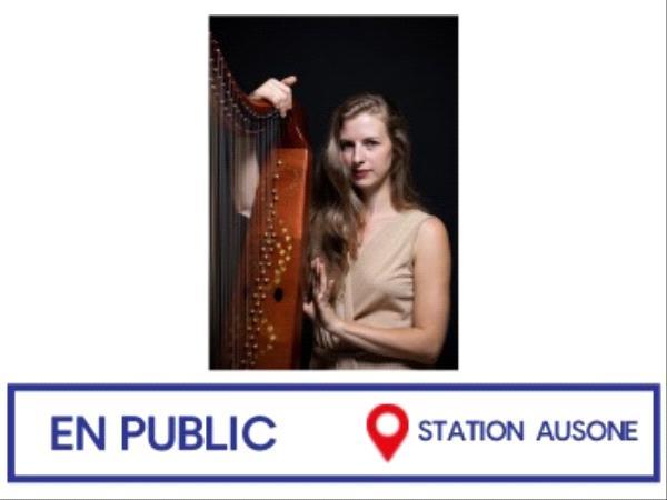 Kiosque Pygmalion - Ensemble Harp consort.png
