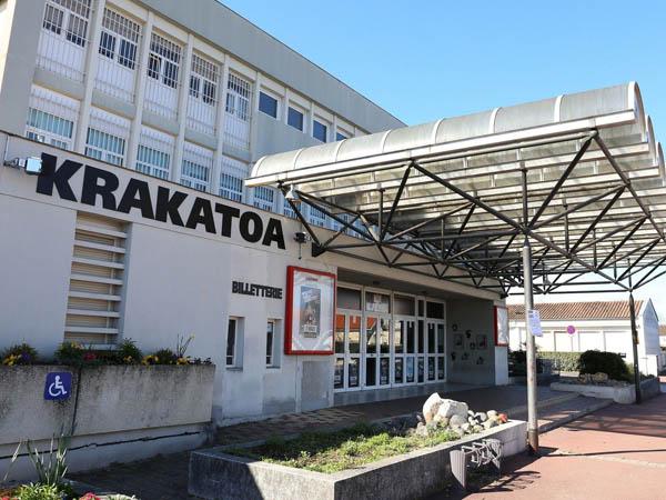 krakatoa-merignac-001.jpg