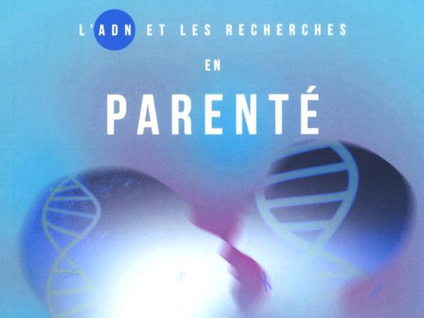 l'adn et les recherches en paternité.jpg