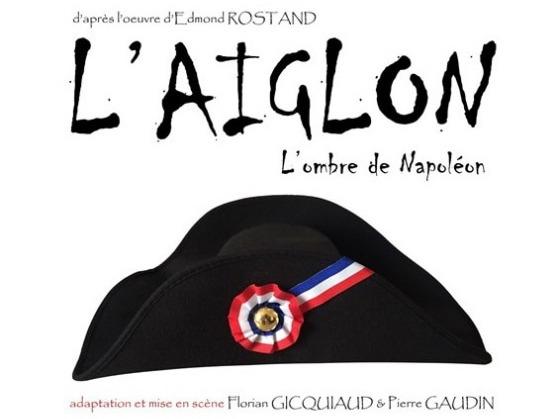 L-Aiglon_rubrique_image.jpg
