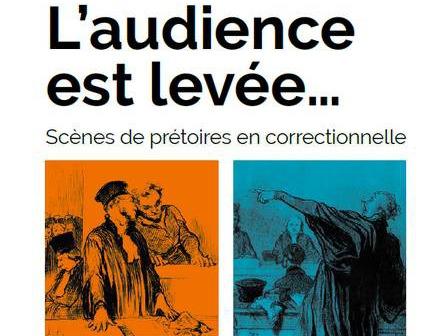 l-audience-est-levee-9782901626718.jpg