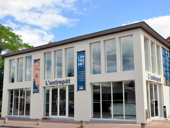 L'Entrepôt (c) Bordeaux Tourisme.png