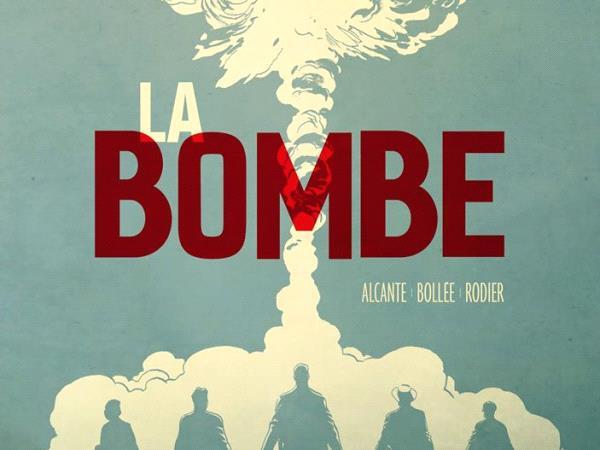 La bombeglenat.jpg