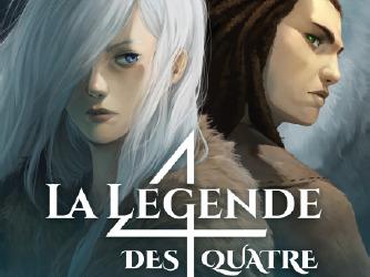 la-légende-des-4-tome-1-le-clan-des-loups.png