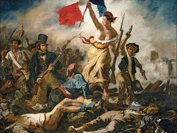 la-liberté-guidant-le-peuple-eugène-delacroix-musée-du-louvre-artistikrezo-paris.png