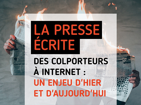 La-presse-écrite-internet-web.jpg