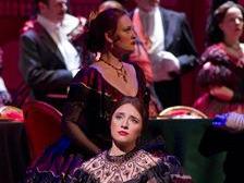 la traviata.jpg