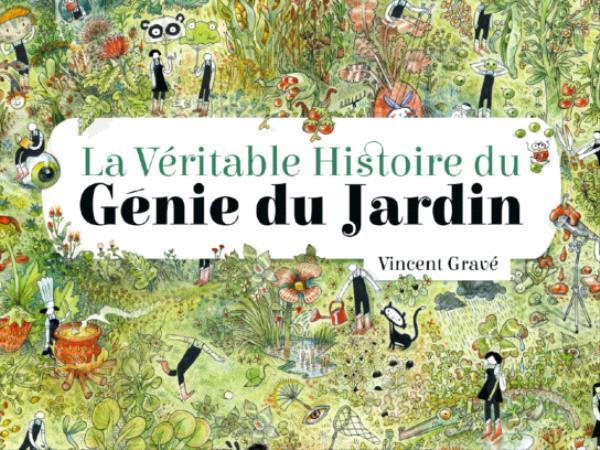 La véritable histoire du génie du jardin.png
