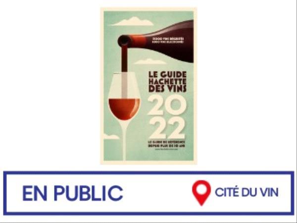 Lancement Guide Hachette des Vins 2022.png