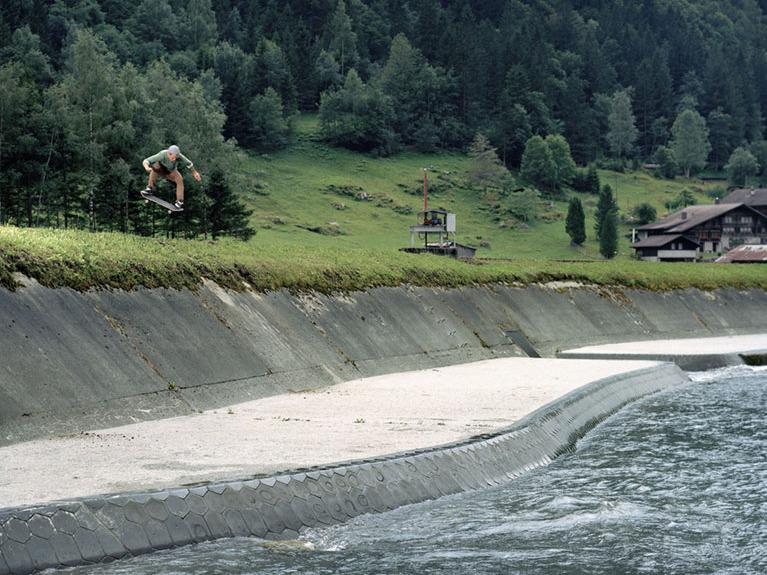 landskatinganywhere Tettamanti-Trichet