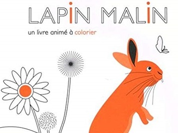 Lapin Malin, couv.jpg