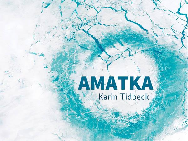 LAVOLTE-AMATKA-tidbeck.jpg