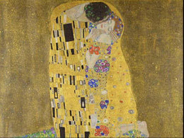 Le Baiser, Gustav Klimt, 1908-1909.jpg