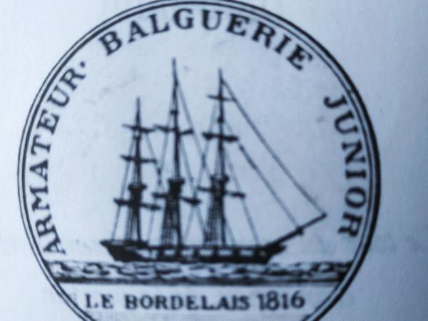 Le_Bordelais_1816.jpg