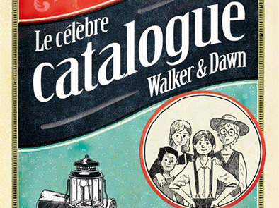 Le célèbre catalogue de Walker and Dawn.jpg