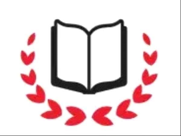 Le Monde Prix Litteraire 2020.jpg