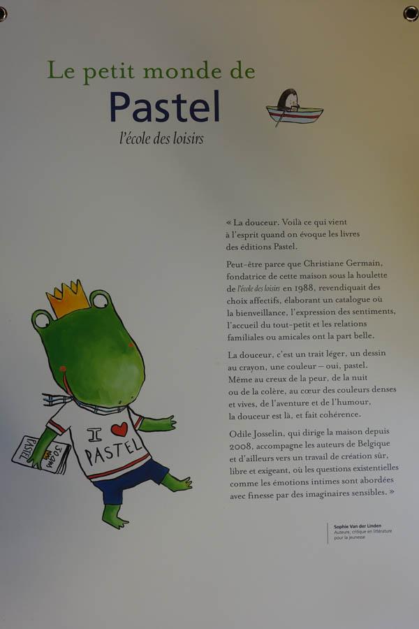 Le Petit Monde de Pastel_1.JPG