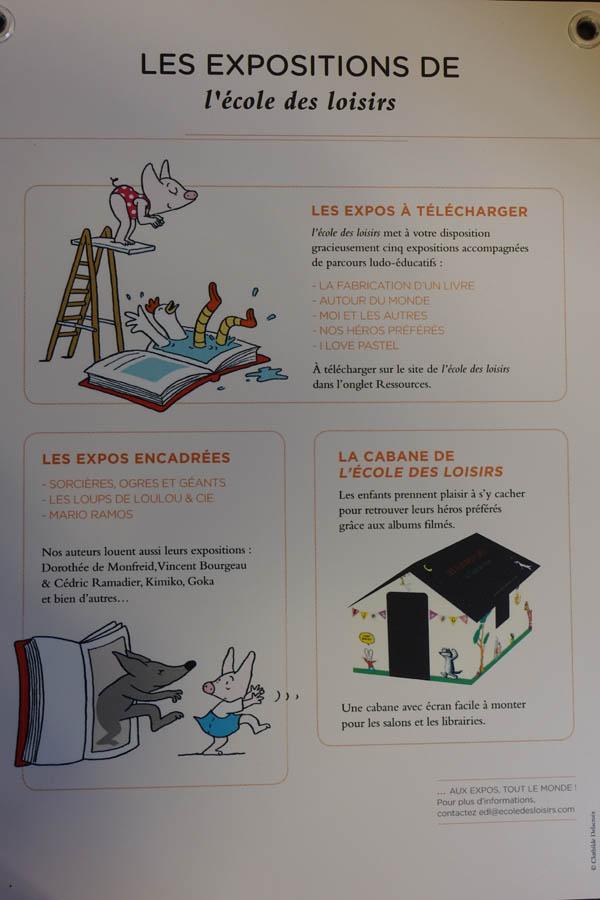 Le Petit Monde de Pastel_12.JPG