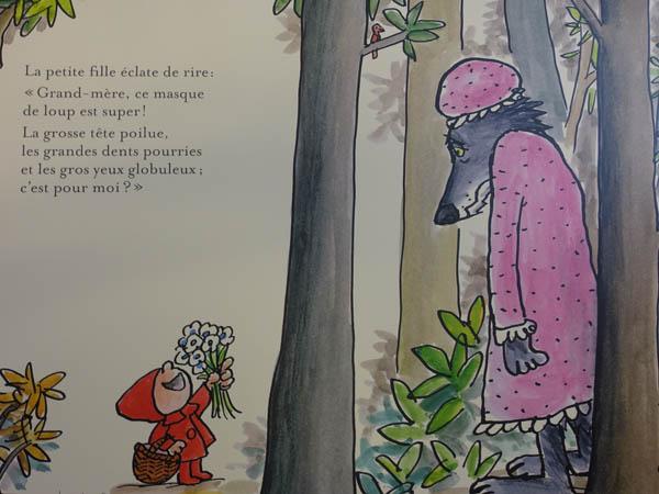 Le Petit Monde de Pastel_5.JPG