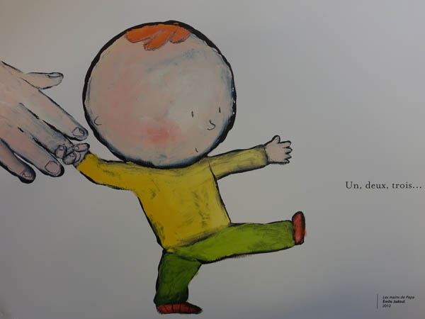 Le Petit Monde de Pastel_9.JPG