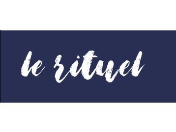 Le Rituel, logo.png