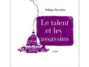 le talent et les assassins.jpg