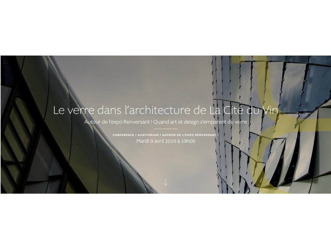 Le verre ds l'architecture de LCDV.png