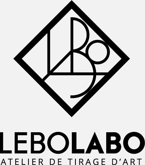 lebolabo-logo