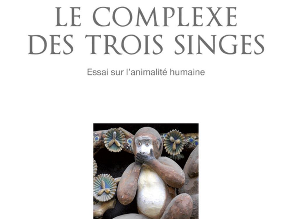lecomplexedes-trois-singes.jpg