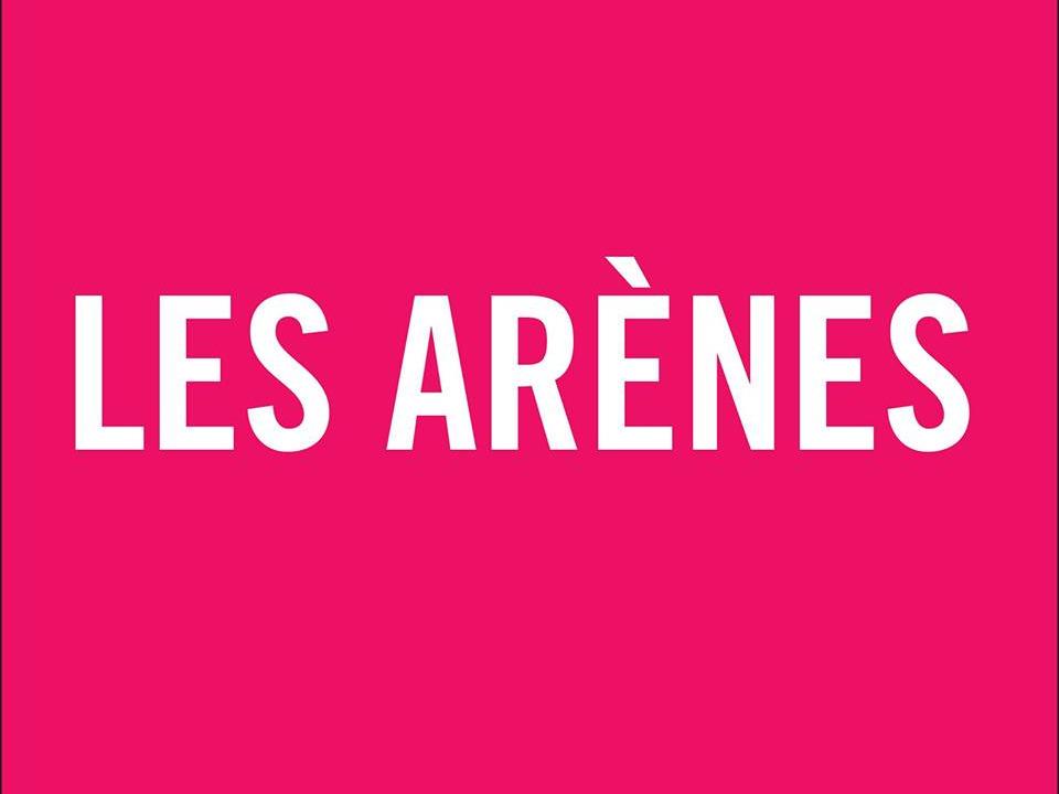 Les Arènes.jpg