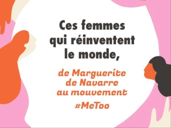 Les femmes qui réinventent le monde.png