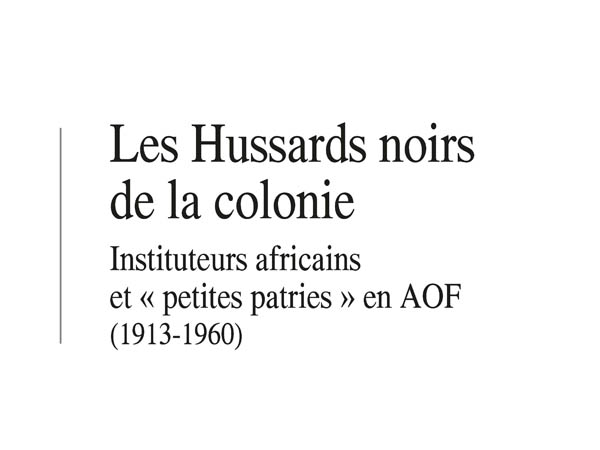 Les hussards noirs de la colonnie.jpg