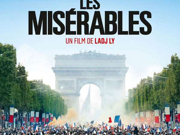 les miserables affiche film.jpg