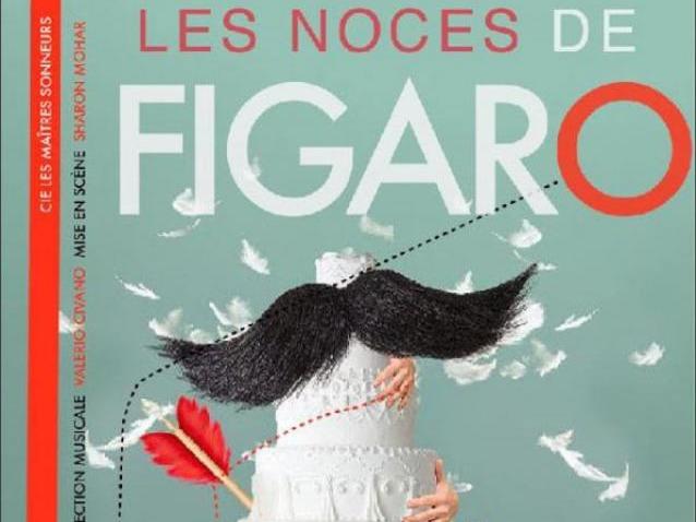 Les Noces de Figaro pour les enfants.PNG
