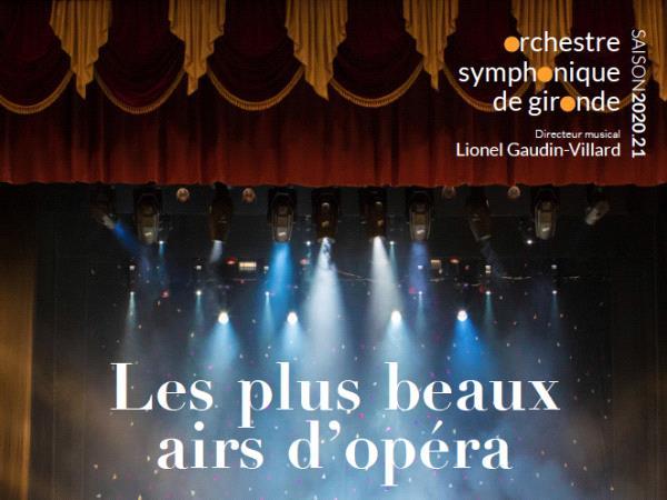 les plus beaux airs d'opéra 2.png