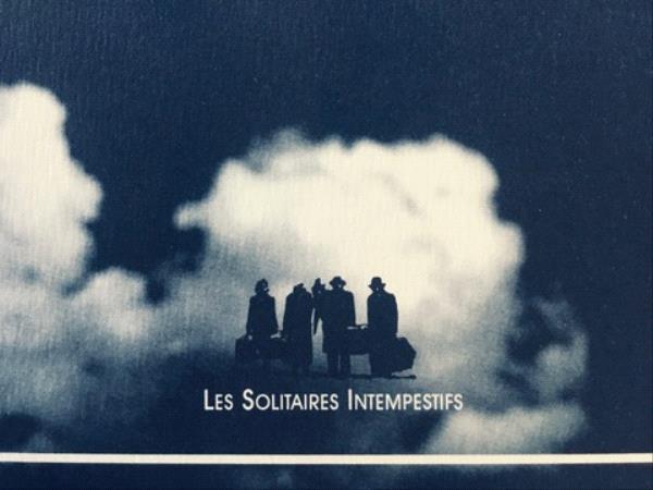 Les Solitaires2.jpg
