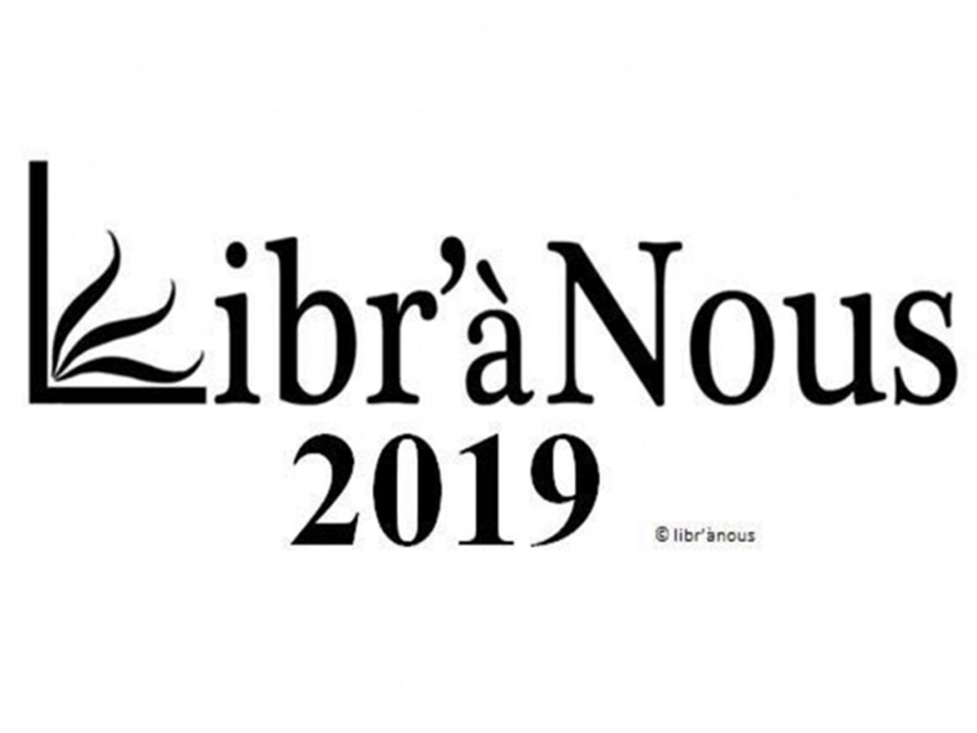 Libr'à nous 2019.jpg.png