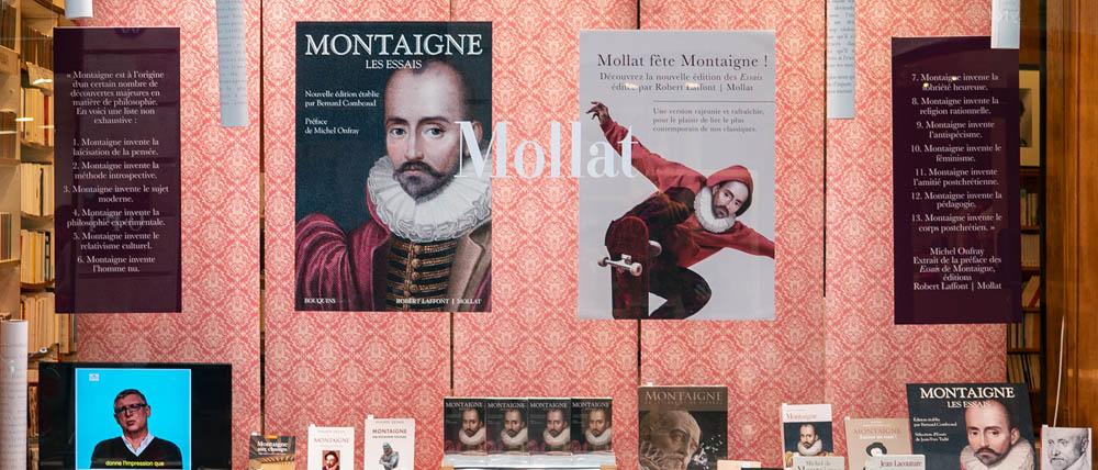 librairie-mollat-bordeaux-vitirne-montaigne3.jpg