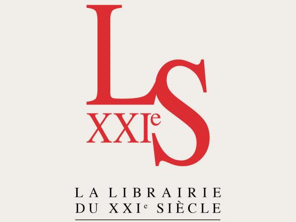 Librairie XXIeme.png