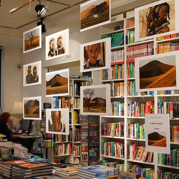 librairie4.jpg
