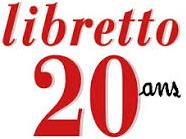 libretto.jpg