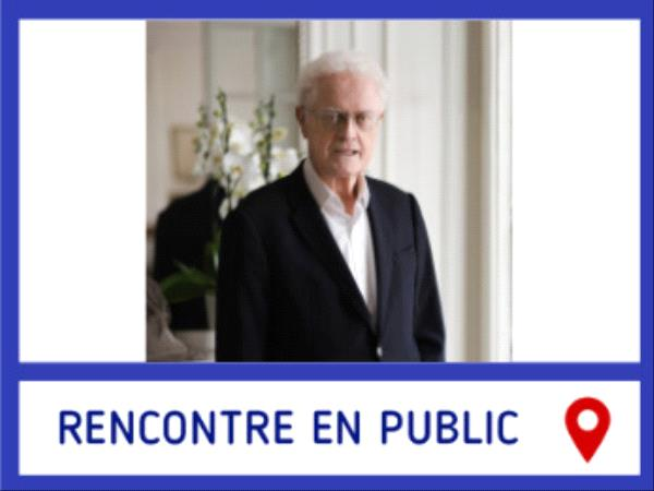 Lionel Jospin.png