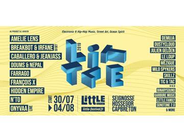 Little Festival 2019.jpg