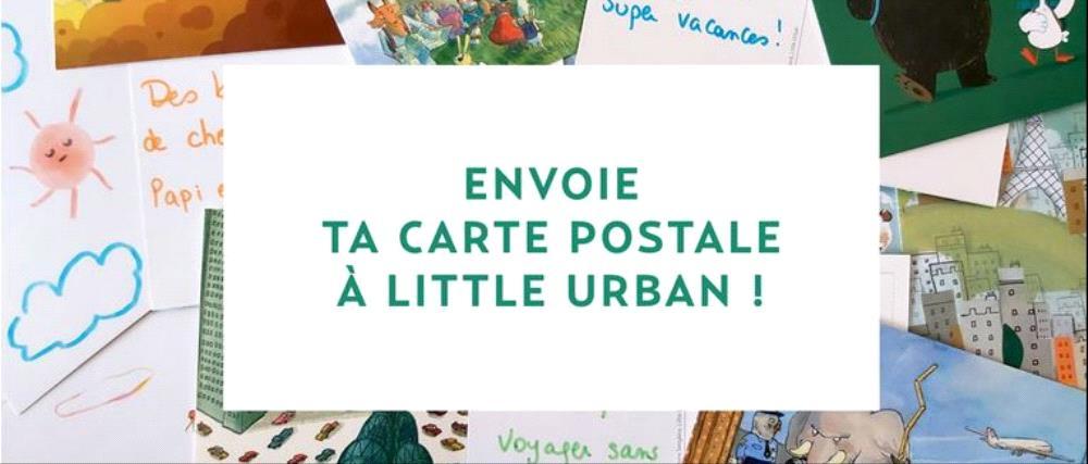 Little Urban.JPG