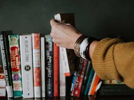 livres-nouveautes.jpg